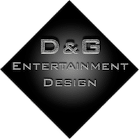 D & G Entertainment Design