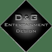 D & G Entertainment Design